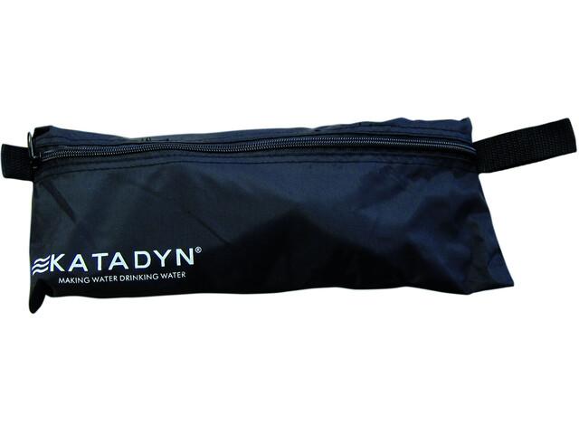 Katadyn Combi Sac de transport